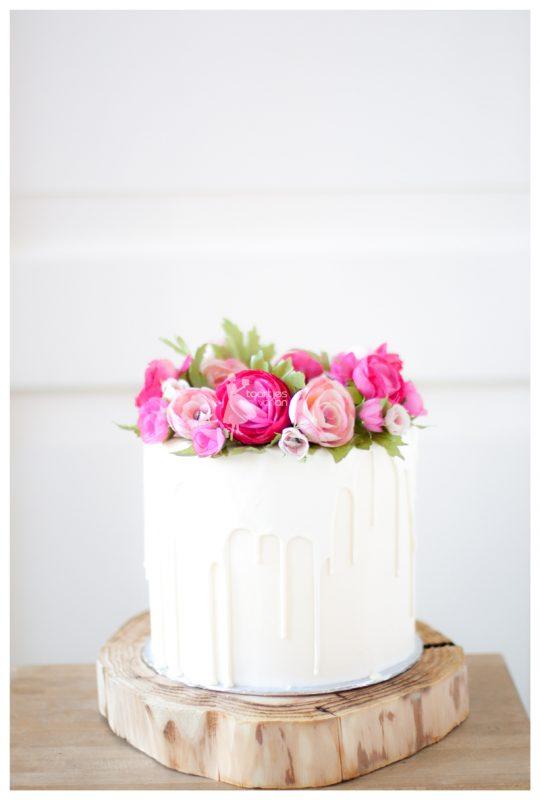 #taartjesvanan #taartnunspeet #bruidstaartwezep #bruidstaartepe #bruidstaartermelo #bruidstaartzwolle #bruidstaartkampen #bruidstaarthattem #bruidstaartnunspeet #bruidstaartharderwijk #bruidstaartdronten #bruidstaartzeewolde #bruidstaartepe #bruidstaartvierhouten #bruidstaartelspeet#bruidstaartapeldoorn #bruidstaartdronten #bruidstaartermelo #bruidstaartwezep #bruidstaartmeppel #bruidstaartwezep #bruidstaartelburg#bruidstaartzwolle#bruidstaartvierhouten#sweettablenunspeet#sweettablevierhouten#donutsnunspeet#donutwallnunspeet#donutwallgelderland#satinice