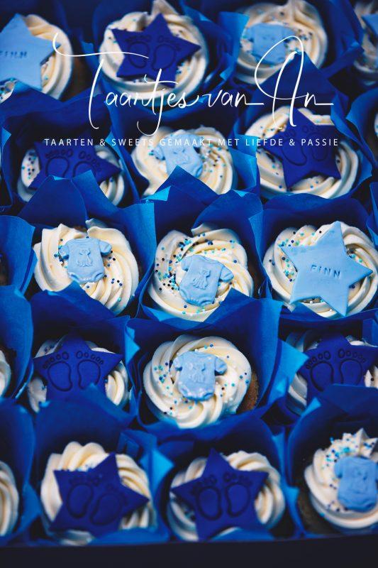 Taartjes van An cakepops nunspeet cupcakes nunspeet cupcakes vierhouten cupcakes doornspijk trouwen doorsnpijk