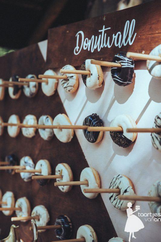 taartjes van an taart nunspeet bruidstaart meppel bruidstaart olde broek bruidstaart epe bruidstaart zwolle bruidstaart kampen bruidstaart hattem bruidstaart nunspeet bruidstaart harderwijk bruidstaart dronten bruidstaart zeewolde bruidstaart vierhouten bruidstaart elspeet bruidstaart apeldoorn bruidstaart dronten bruidstaart ermelo bruidstaart wezep bruidstaart elburg bruidstaart zwolle bruidstaart vierhouten sweettable nunspeet sweettable vierhouten donutsnunspeet donutwall nunspeet donutwall gelderland bruidstaart doornspijk donutwall huren donutwall babytaart gender reveal taart lollie met eetbare bloemen lollies taart zonder fondant