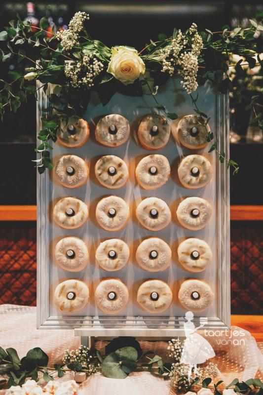sweet table don florito taartjes van an taart nunspeet bruidstaart meppel bruidstaart olde broek bruidstaart epe bruidstaart zwolle bruidstaart kampen bruidstaart hattem bruidstaart nunspeet bruidstaart harderwijk bruidstaart dronten bruidstaart zeewolde bruidstaart vierhouten bruidstaart elspeet bruidstaart apeldoorn bruidstaart dronten bruidstaart ermelo bruidstaart wezep bruidstaart elburg bruidstaart zwolle bruidstaart vierhouten sweettable nunspeet sweettable vierhouten donutsnunspeet donutwall nunspeet donutwall gelderland bruidstaart doornspijk donutwall huren donutwall babytaart gender reveal taart lollie met eetbare bloemen lollies taart zonder fondant te leuk trouwen